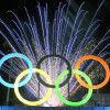 Los Angeles to Host Olympics in 2028; Paris in 2024