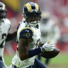 Trumaine Johnson: The Zero Time Pro Bowler Whose Price Tag will soon Break the Bank