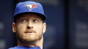 Cardinals Interested in Josh Donaldson