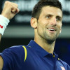 Novak Djokovic to Miss Rest of 2017 with Elbow Injury