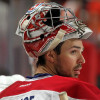 Carey Price is now the Highest-Paid Goalie in NHL History
