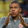 Real Madrid on Verge of Record 180M Deal for Kylian Mbappe