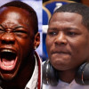 Wilder vs. Ortiz: Will Alphabet Soup Idiocy Strike Again?