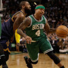 Cavs Want Tatum or Brown; Deadline Nearing for Trade Completion