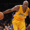 "Lamar Odom: ""Trade to Lakers Ended My Career"""