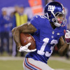 Odell Beckham to Undergo MRI on Ankle