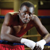 Terence Crawford: Undisputed