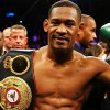 Boxing's Over-looked List, August 2017 Edition
