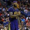 DeMarcus Cousins Recruiting Some of NBA's 'Biggest Names' to Come Play for the New Orleans Pelicans