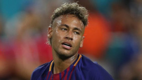 Barcelona Confirms Neymar has Decided to Leave