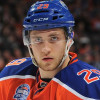 Oilers Sign Leon Draisaitl to 8-year, $68M Extension
