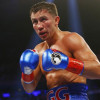 Gennady Golovkin Finally Gets a Superfight