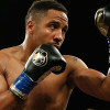 Andre Ward Retires