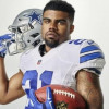 No Deadline for Decision on Elliott's Suspension Appeal