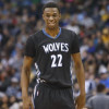 Wiggins to Sign $148 Million Extension Before Camp