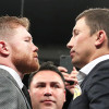 Canelo Alvarez: His Five Biggest Fights