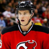 New Jersey Devils Sign Damon Severson to 6-year, $25M Deal