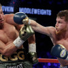 Canelo vs. GGG Aftermath: Ban Adalaide Byrd
