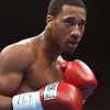 Demetrius Andrade Needs to Make a Statement