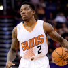 Phoenix Suns Talking to Bucks, Knicks, Nuggets and More About Eric Bledsoe Trade