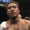 Jarrett Hurd: Another Young Lion