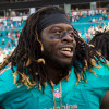 Dolphins Trade Jay Ajayi to the Eagles for 2018 Draft Pick