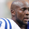 Robert Mathis, Ex-NFL'er Arrested for Intoxicated Driving