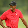Woods Cleared to Resume Golf Activities