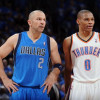 "Kidd Calls Westbrook ""The Mike Tyson"" of Basketball"