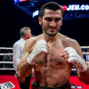 Artur Beterbiev Collects a Meaningless Trinket