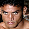 Acelino Freitas Returns to Action