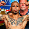 Miguel Cotto's Top Five Wins