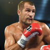 Three Best Fights for Sergey Kovalev
