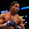 Shawn Porter is Not Going Anywhere