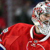 Carey Price Will Travel with Canadiens This Week