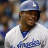 Yasiel Puig's Home Robbed During Game 7 of World Series