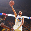 Stephen Curry Calls Golden State Warriors-Boston Celtics NBA Finals Matchup 'Very, Very Likely'