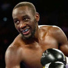 2017 Fighter of the Year: Terence Crawford