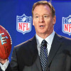 Roger Goodell Signs 5-Year $200M Extension