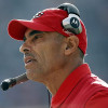 Herm Edwards Named Head Coach of Arizona State