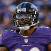 Jimmy Smith Suspended Four Games for PED Use