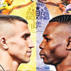 Lomachenko vs. Rigondeaux: Pound-for-Pound Could Be On Line