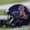 Ole Miss Gets 2-Year Bowl Ban, Scholarship Loss for NCAA Violations