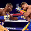 Rigondeaux Not the Test Lomachenko Needed