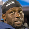 Seahawks' Jeremy Lane Arrested for DUI