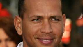 A-Rod to Join Sunday Night Baseball Booth as an Analyst