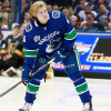 Vancouver Canucks' Brock Boeser Named All-Star Tournament MVP