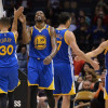 Steph Curry, Kevin Durant, LeBron James Talk About NBA's Loyalty Problem After Blake Griffin Trade