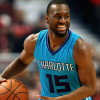 "Pistons in ""Win Now"" Mode, Should Pursue Kemba Walker"