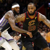 LeBron Reaches 30k Point Milestone